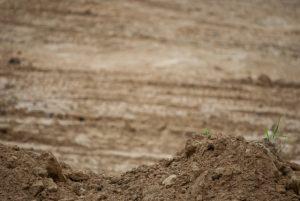 中国の土壌汚染防止法