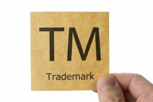 China Trademark law