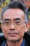 吉川 成講師