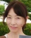 藤崎 淳子 講師