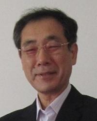 濱田金男講師(プロフィール)